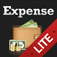Imagem do aplicativo Daily Expense Manager Lite