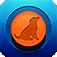 Imagem do aplicativo Dog Clicker Training