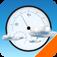 Imagem do aplicativo Barometer für das iPhone