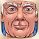 Imagem do aplicativo Oldify - Old Face App