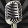 Imagem do aplicativo Karaoke - Sing-A-Long