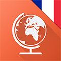 Imagem do aplicativo Aprenda Francês – Mondly
