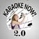 Imagem do aplicativo Karaoke Now
