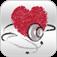 Imagem do aplicativo My Stethoscope