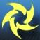 Imagem do aplicativo Horóscopo Diário - Signos e Astrologia