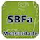 Imagem do aplicativo FonoFAQ: Motricidade Orofacial