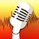 Imagem do aplicativo Secretário de Voz: Assistente pessoal gratuito com lembrete de voz, gravador de áudio para voz e memorando de voz