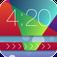 Imagem do aplicativo Bling My Wallpaper for Lock Screen Lite