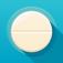Imagem do aplicativo Remédios- Monitor de medicamentos e consultas médicas